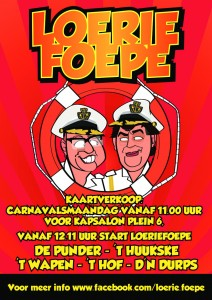 poster_loeriefoepe_2016_2-page1