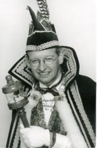 Z.D.H. Prins Hans d'n Urste