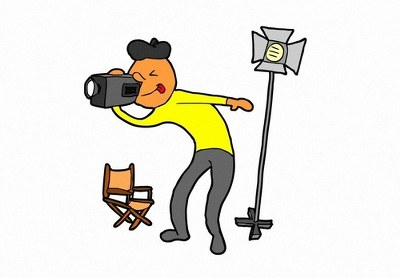 cameraman-t22423 400x278
