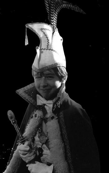Z.D.H. Prins Peerke 1