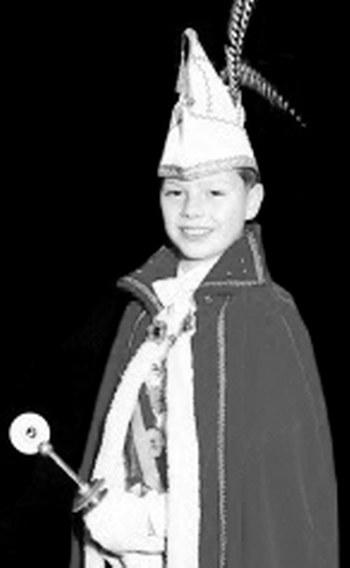 Z.D.H. Prins Nard d'n Twidde