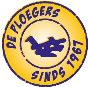 01 paint logo geel sinds 1967 303x300