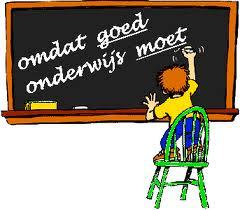 onderwijs 2