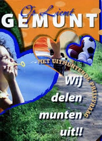 Op Liemt Gemunt 350x484