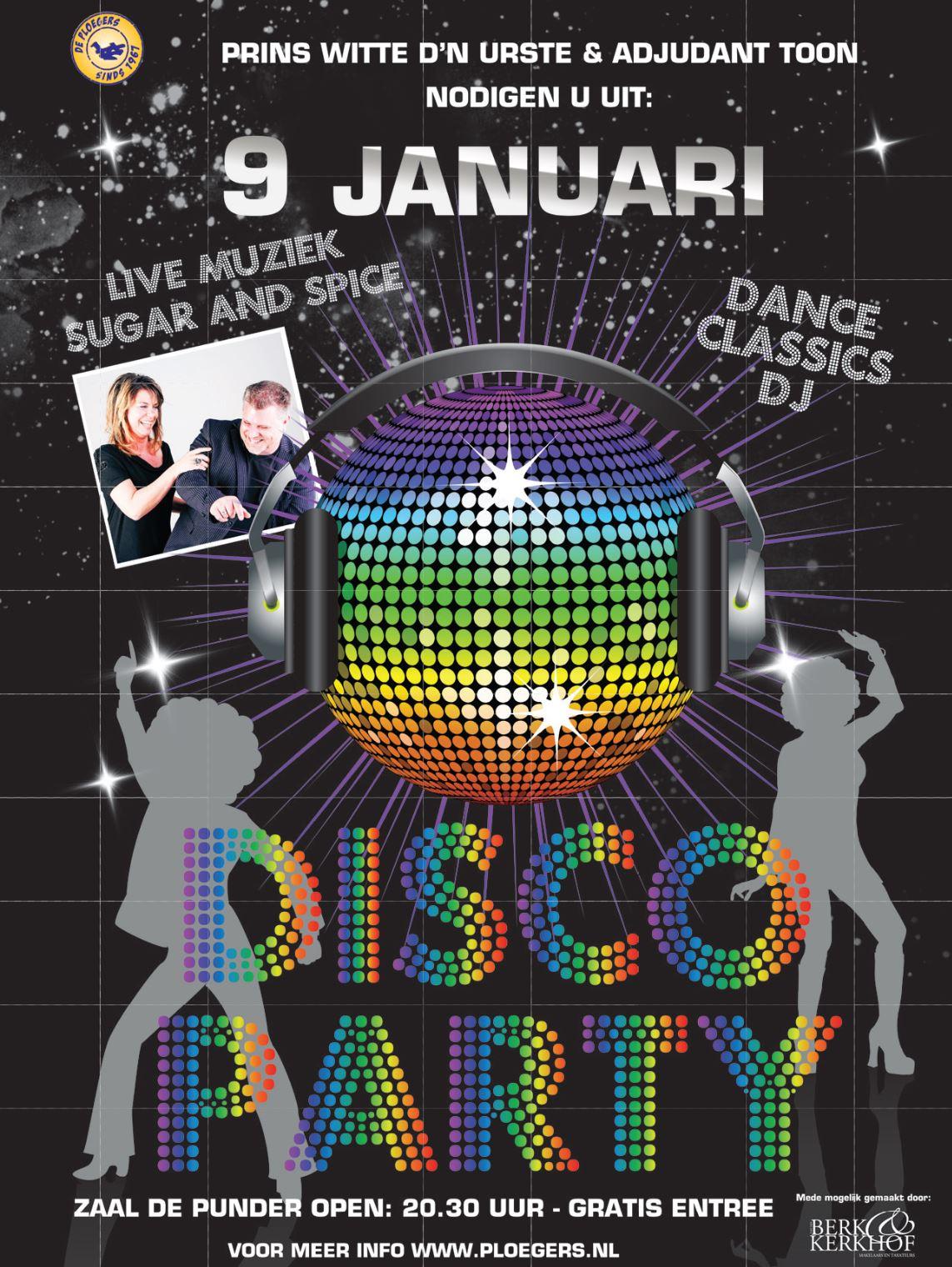 Poster-9-januari A6