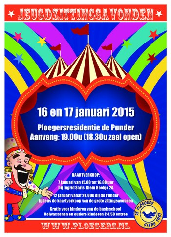 poster JZA 2015 350x485