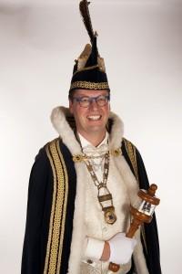 Z.D.H. Prins Primus