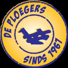 Ploegers.nl