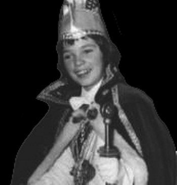 1974-1975 Z.D.H. Prins Dolfke 1 Ruud Matheeuwse