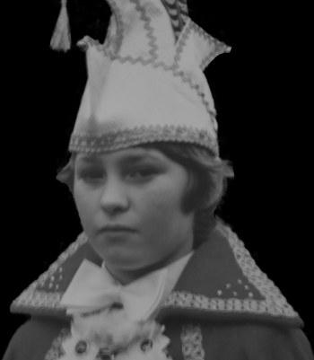 1979-1980 Z.D.H. Prins Marinuske 1 Marcel van Beers
