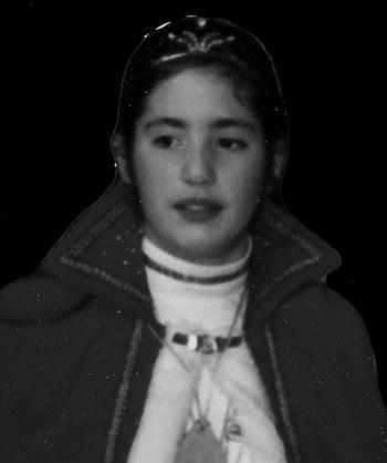 1988-1989 H.D.H. Prinses Janneke 1 Janneke van Loon