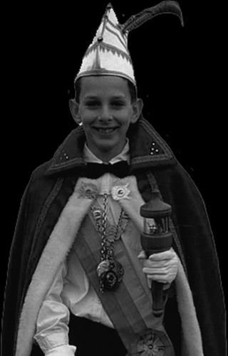 2002-2003 Z.D.H. Prins Noudje Noud Peijnenburg
