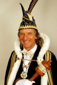 2010-2011 Arthur Brands Z.D.H. Prins Tuur In Liemt zal 't 'r krulle